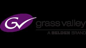 GrassValley_Logo_RGB_transparent_1920x1080