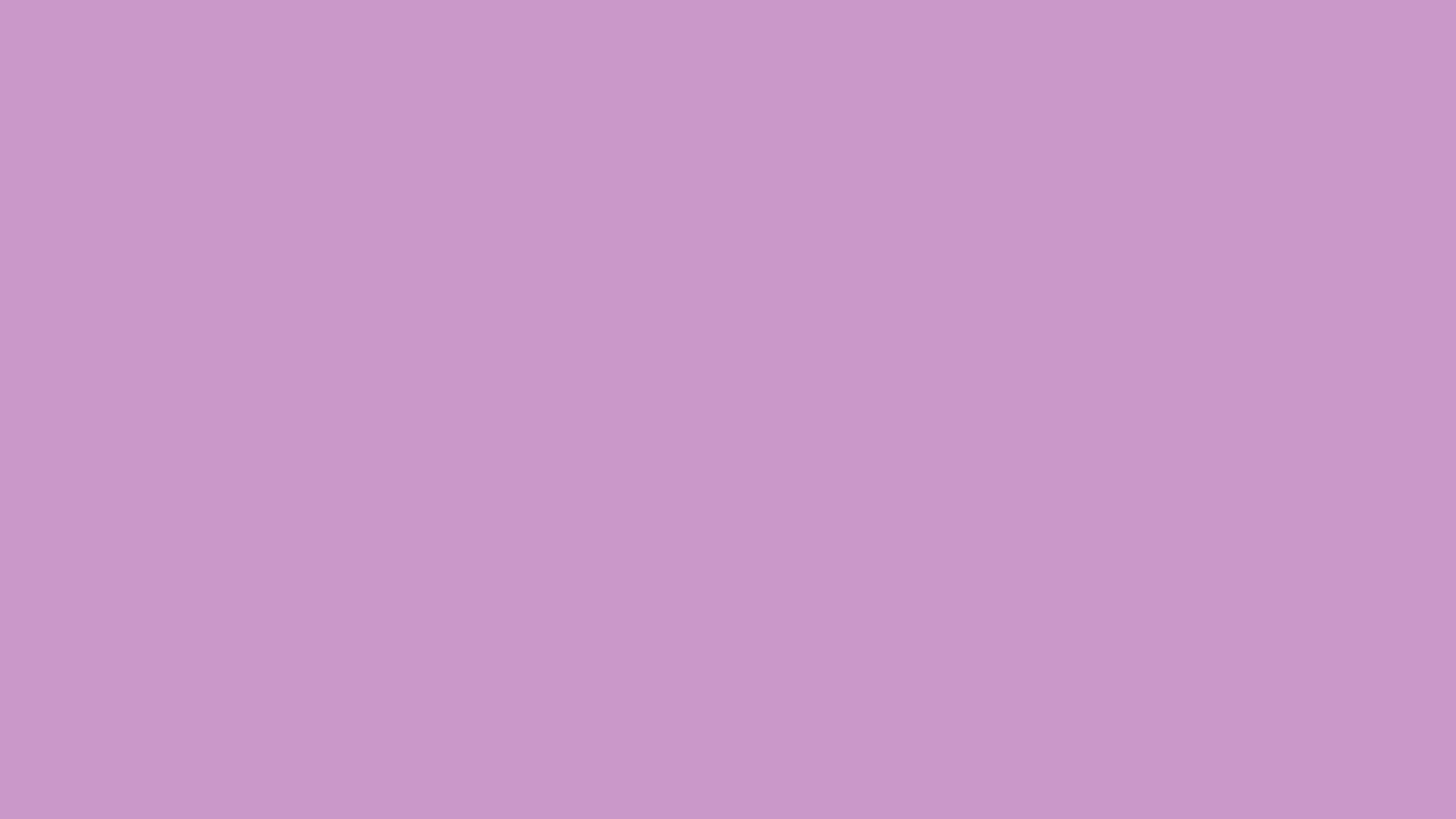 2560×1440-pastel-violet-solid-color-background